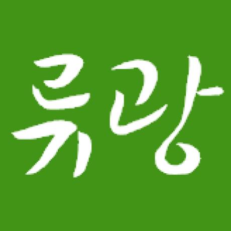 @ryugwang