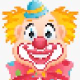 clowne-rb logo