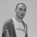 Joe Ferraro