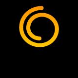 cortictechnology logo