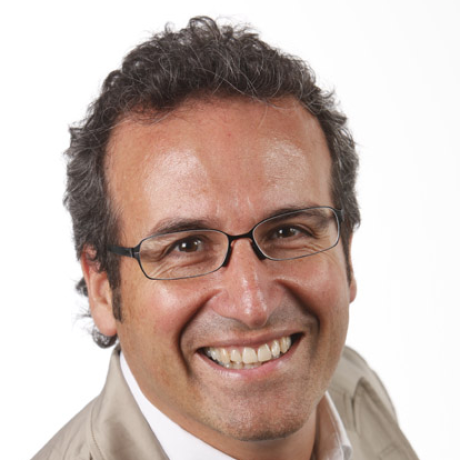 Juan-Lutz
