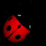 cyberbotics logo
