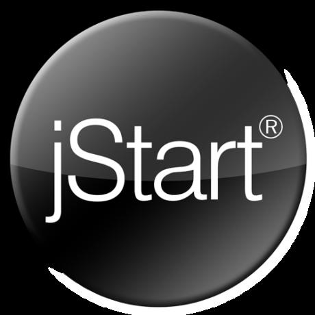 bluemix-java-postgresql-uploader