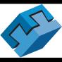 @dovetail-tech-user