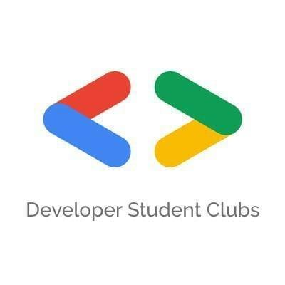 developer-student-club-thapar