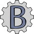 baratine logo