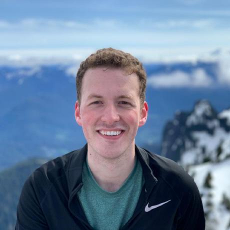Peter K. Shultz's avatar
