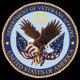 department-of-veterans-affairs