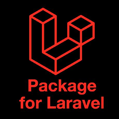 package-for-laravel