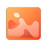 magmafoundation logo