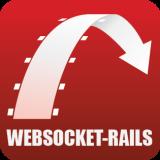 websocket-rails logo