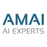 AMAI-GmbH logo