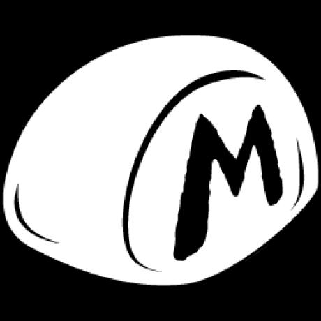 mochidev