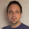Stefan Zeiger
