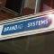 @brandad-systems