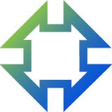 bastion-rs logo
