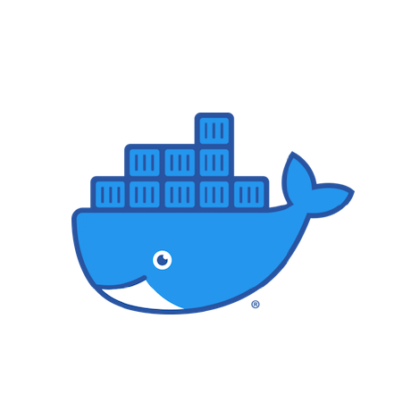 docker-birthday-3