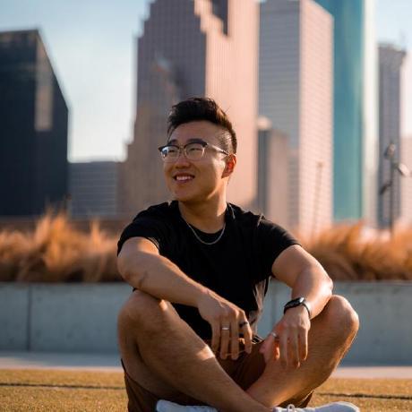 Justin Zhang