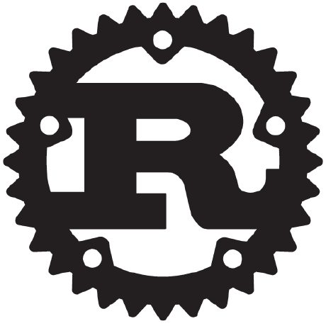 blog.rust-lang.org