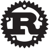 rust-buildbot