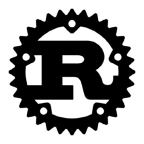 github:rust-lang:libc
