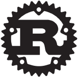 rust-lang logo