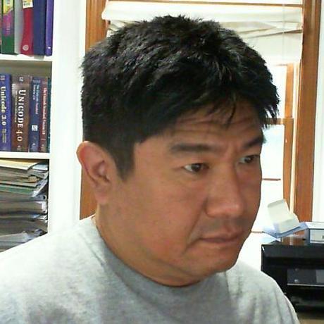@yumaoka