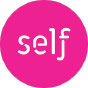 @joinself