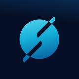 suborbital logo