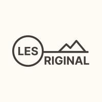 @les-original