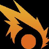 ignitionrobotics logo