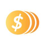 pay-rails logo