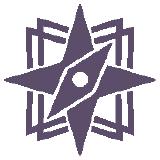 mapzen logo