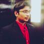 @anushkrishnav