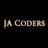 JACoders logo