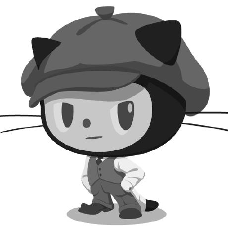 Top 75 Csm Developers | GithubStars