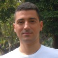 Hamid Nazari