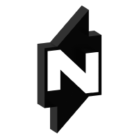 nitroshare-desktop