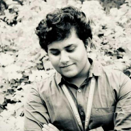 @DevanshGoswami