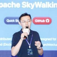 sky-walking