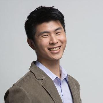 Kai Wei Koh