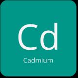 cadmiumcr logo