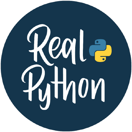 list-of-python-api-wrappers
