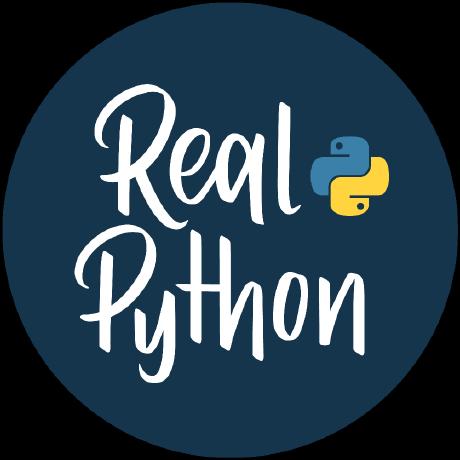realpython