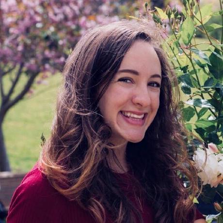 Amanda Sopkin