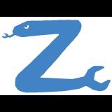 pytoolz logo