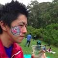 Higepon Taro Minowa