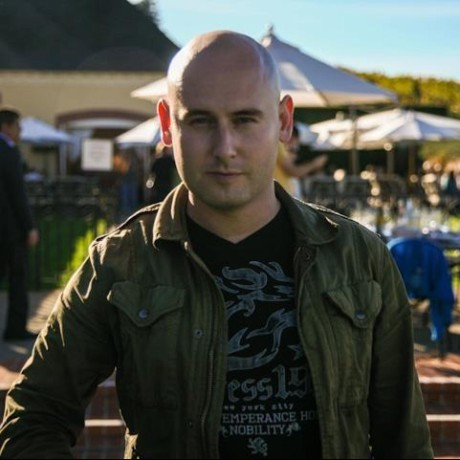 Brian Tarricone
