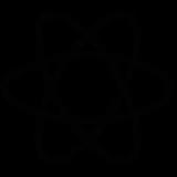 rjsf-team logo