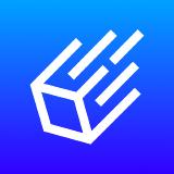 iced-rs logo